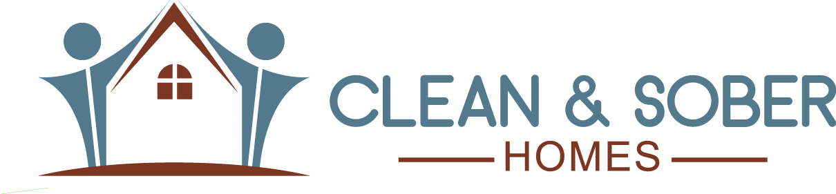 Clean and Sober Homes